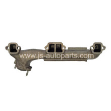 Car Exhaust Manifold for CHRYSLER,1991-1987,Grand Wagoneer J10/J20,6Cyl,5.9L(LH)