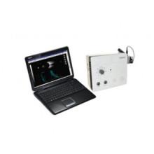 Namen der ophthalmologischen Ab Ultraschall Scan-PT-CAS-2000ber, Modell einer
