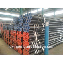 api 5l gr.b seamless steel pipe,seamless steel tube