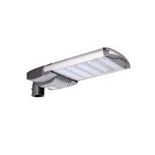 2018 preço de alta qualidade novo da luz de rua do diodo emissor de luz de IP66 165W / lâmpada de rua diodo emissor de luz