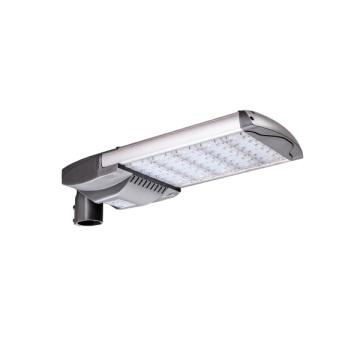 2018 Nueva lámpara de calle de alta calidad de la luz de calle de IP66 165W LED Price / LED