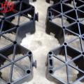 Paver plástico da grade da grama para o parque de estacionamento