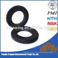 011.40.1120 Tower Crane Slewing Ring Bearing