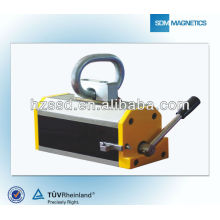 Strong Power Magnetic Lifter