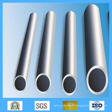 High Quality Cheap Carbon Seamless Steel Pipe China Imports