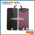 100% Original New for iphone 6 Plus LCD Screen