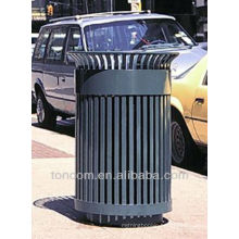 TLX-49 garbage recycle bin