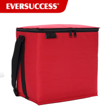 Large Capacity Soft Cooler Insulated Lunch Box Bag Outdoor