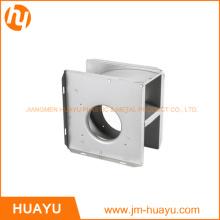 8 Inch Inline Silent Split Pipe Ventilation Fan Bathroom Ventilation Fan (1000 M3/H)