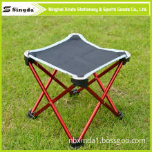 newest camping arm chair
