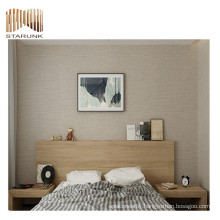 new style and durable vinyl pvc wall covering for decoration