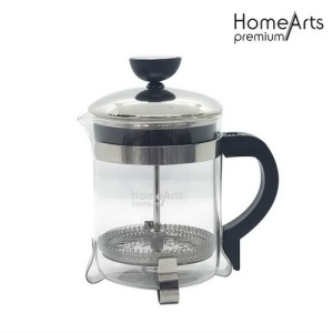 500ml High Quality Coffee Pot Plunger