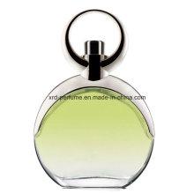 Perfume de las mujeres del diseño de la moda del precio de fábrica