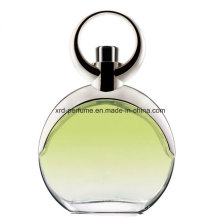 Factory Price Fashion Design Women Perfume