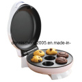 Electric Muffin Maker Mini Cupcake Maker