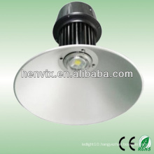 Industrial Led High Bay Lght 150W