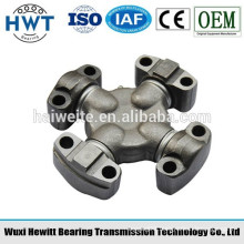 GUA-17 universal joint bearing,universal joint cross bearing,cardan joint