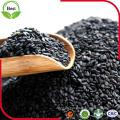 Wholesaler Raw Black Sesame Seeds