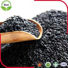 Graines de sésame noires naturelles