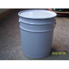 PU Holzboden Sealant und Verglasung