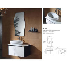 Fashion Modern Style Bathroom Vanity Cabinet