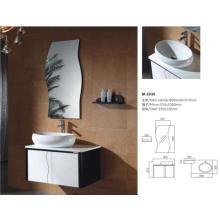 Fashion Modern Style Bathroom Vanity Cabinet