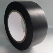 Film de protection de PVC de fenêtre pour l'aluminium