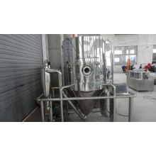 Secador de aerosol de la serie ZPG 2017 para el extracto de la medicina tradicional china, alimento del transportador de SS, sólido líquido seco