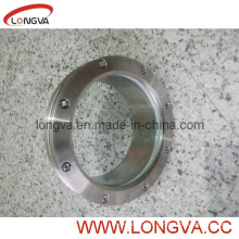 Stainles Steel Sanitary Tank Sight Glass
