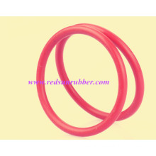 Viton FKM O Ring for High Temperature