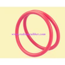 Витон уплотнительное кольцо для высокой температуры