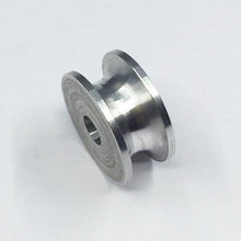 Best Aluminium for CNC Machining Turning
