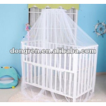 baby bed canopy netting for DRCMN-2