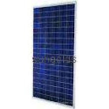 Поли кристаллические солнечные панели 240вт 30В