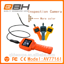 wireless portable aircon inspection camera aircon cleaner inspection tool