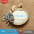Sodium Salt Gluconate Food Grade