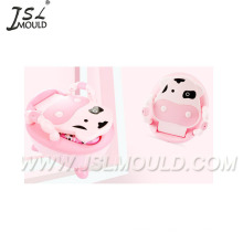 OEM Plastic Injection Baby Potty Mould