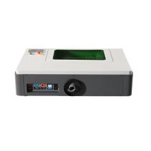 laser engraving machine diy
