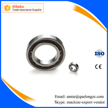 Caf Brand Angular Contact Ball Bearing for Agricultural Machinery (7005C)