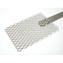 High Quality Hot Sale Titianium Anode Sheet
