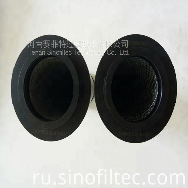 Replace-Stauff-Filter-Element-RE300G10B-RE300G20B-Hydraulic (2)