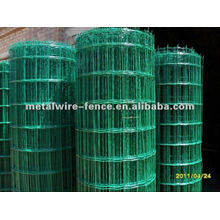 Holland wire mesh/euro fence FACTORY