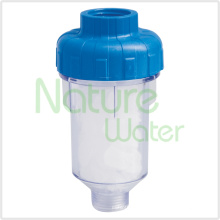 Wash Machine Filter for Home Wash Machine Use