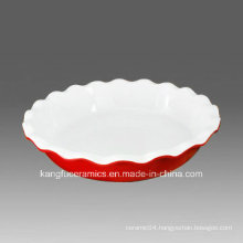Popular Customized Wholesale New Bakeware