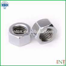 Chinese factory price high quality Hardware Fasteners sus nuts