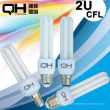 Lámpara fluorescente de 2U 8000 hrs