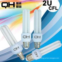 2U B22 8000hrs Pin light