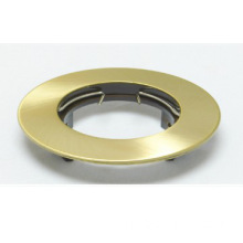 MR16 Ceiling Light Trim Ring die casting light