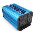 UPS Backup Power Supply 1000W