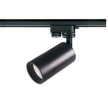 90 degree adjustable 2 wire track adaptoravailable track light